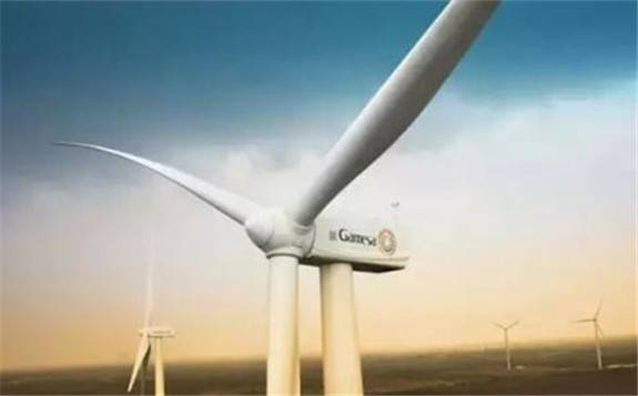 突破:Vattenfall贏得第二次荷蘭零補貼海上風電招標