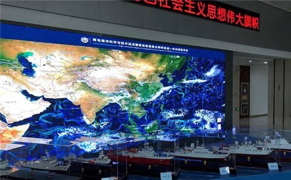 ORE Catapult和Tus扩大在中国的合作伙伴关系