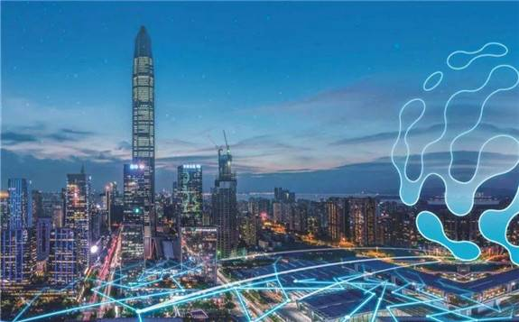 国家电网企业:实施电网和用户的全面感知是泛在电力物联网的基础和关键