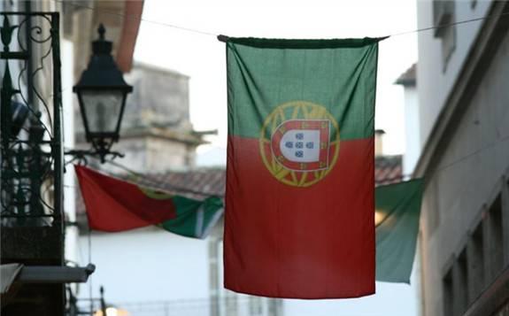 葡萄牙的首次太阳能拍卖触发了投标雪崩