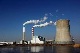 国内首座安全绿色百万千瓦超超临界间接空冷燃煤机通过试运