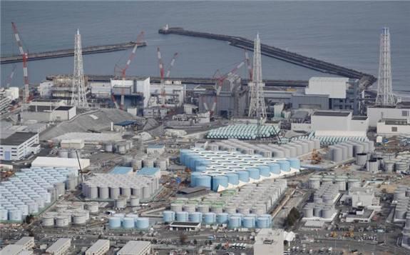 """日本核电要""""涅槃""""重生将面临哪些问题?"""