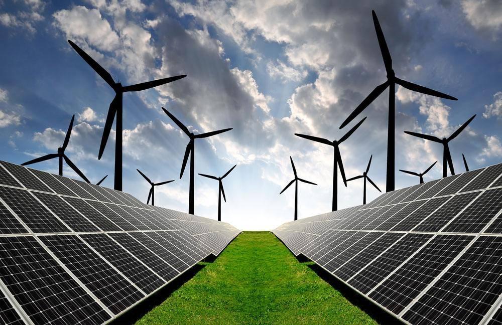 太阳能融资势头正旺,但政策支持仍然重要