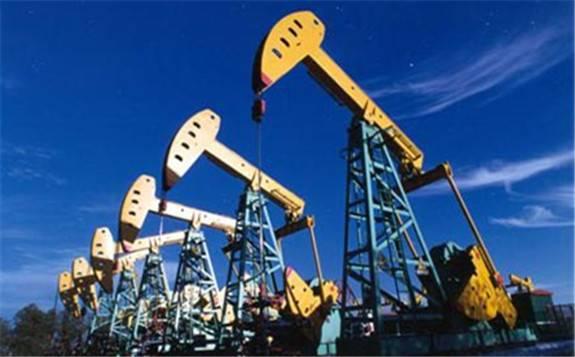 油气企业如何实现共赢:国有大型企业为主,多种所有制共存的市场格局