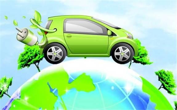 """新能源汽车补贴""""扶一把""""""""送一程""""创新更要""""技术和服务"""""""