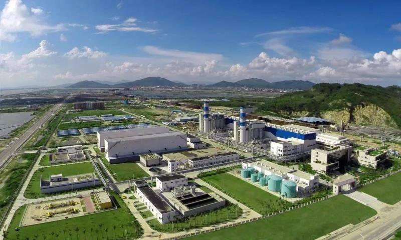 GE发电:必要的燃机辅助服务,为电厂经济性加码