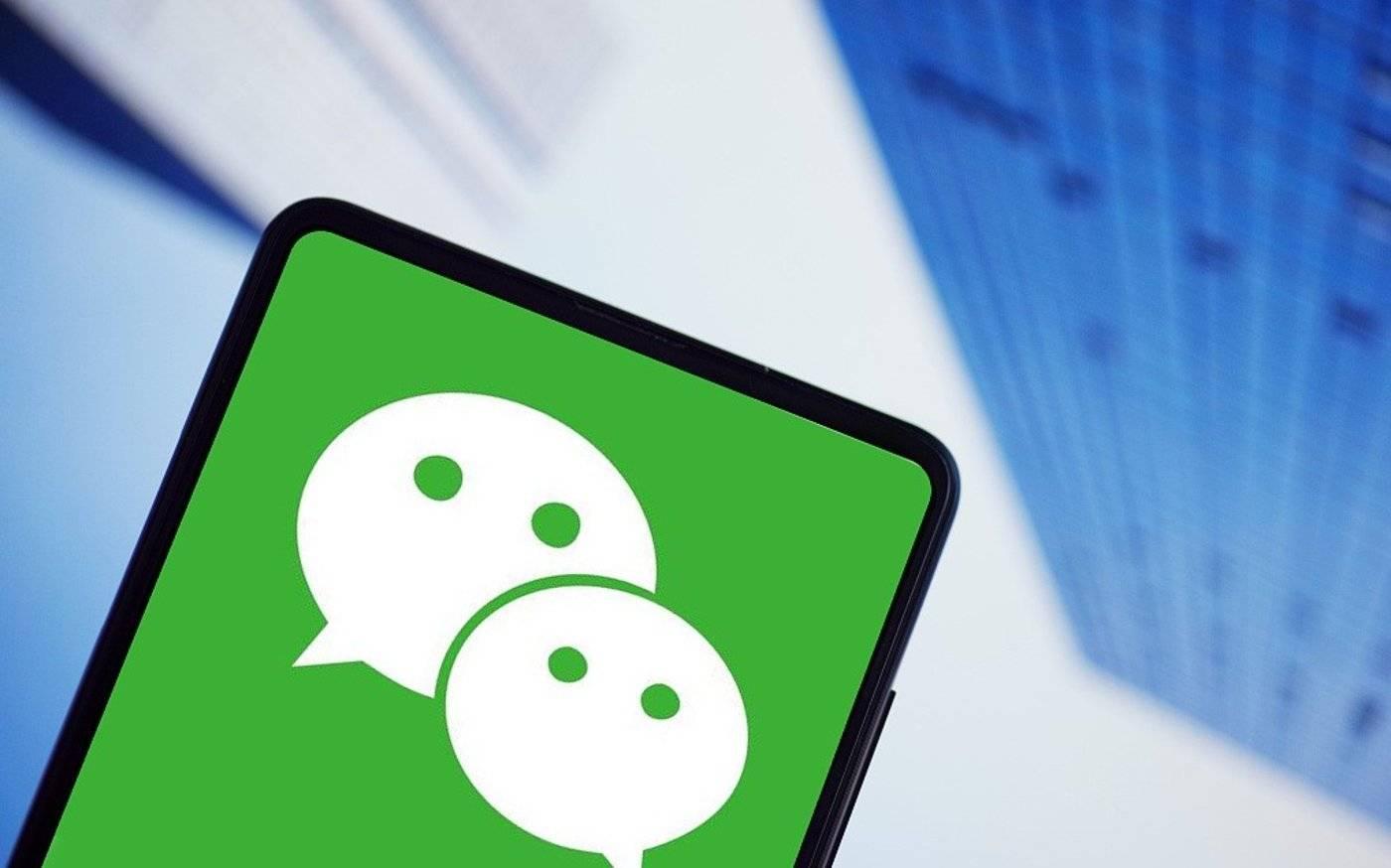 """综合服务平台""""绿融宝""""在京成立"""