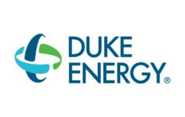 杜克能源公司计划为普渡大学建造一座1.5兆瓦的太阳能项目
