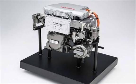 燃料电池汽车对车载供氢系统有哪些方面的要求?