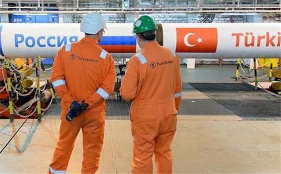 俄罗斯可再生能源发电能力预计将会增长