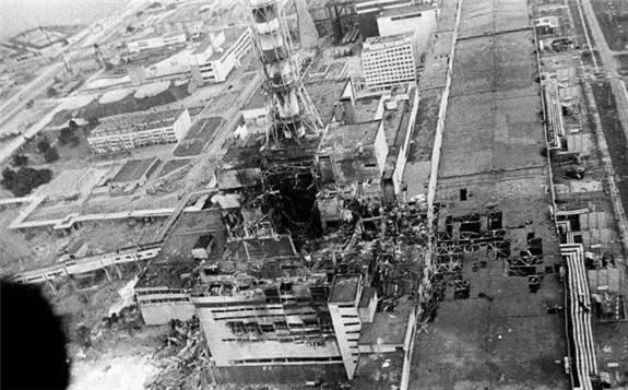 核电安全监管司司长汤搏:要懂核安全,我们就要懂得核电这只船