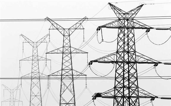 电力市场化交易优化资源配置,促进节能减排