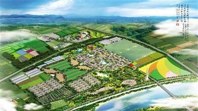 陕西省西安市生活垃圾无害化处理焚烧热电联产(一期)项目(PPP+EPC)