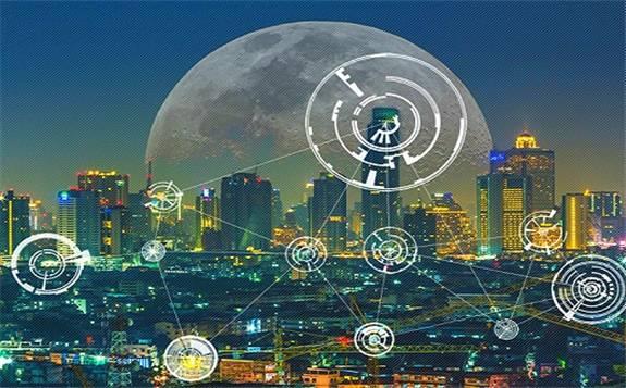 泛在电力物联网有什么作用?