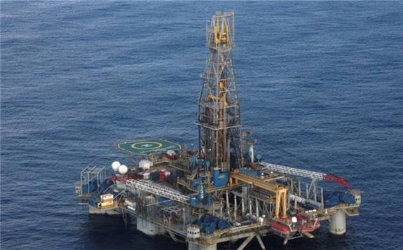 因地中海油气资源争端升级 欧盟对土耳其实施制裁措施