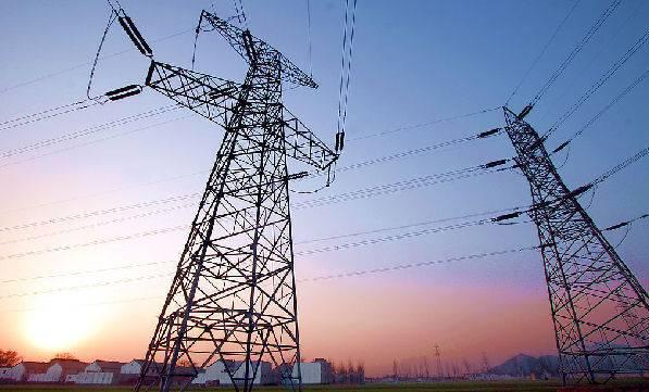 中国特高压技术助力非洲破解能源困局