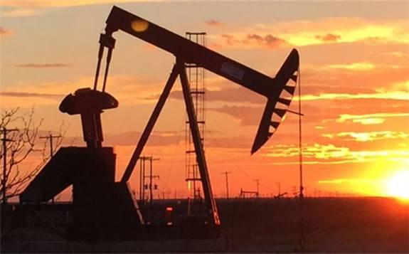 如果说油价动荡仍不足以摧毁美国页岩油行业,融资成本或给予大部分企业致命一击