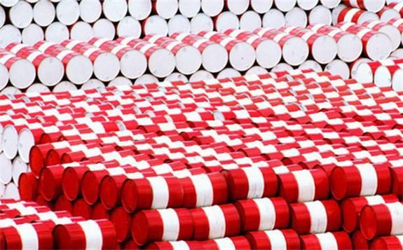 土耳其外交部:欧盟制裁不会对我们在地中海东部开采油气产生丝毫影响