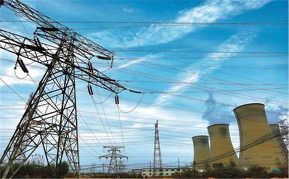 数字化与智能化转型将成为电力企业高质量发展的必由之路