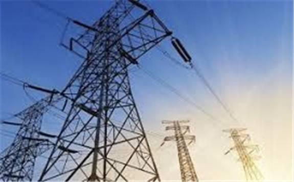 完善的电力市场机制可促进可再生能源发展