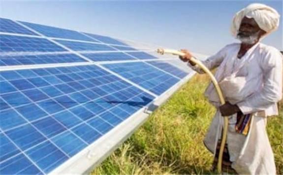 印度预计到2040年能源需求翻番  可再生能源需求增加