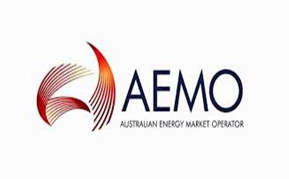 澳大利亚AEMO:需要增加储能设施和输电设施的建设和部署