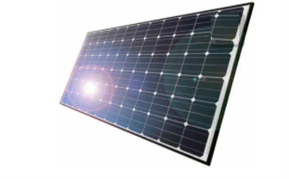 Alinta在南澳大利亚州签署了200MW的太阳能电池项目