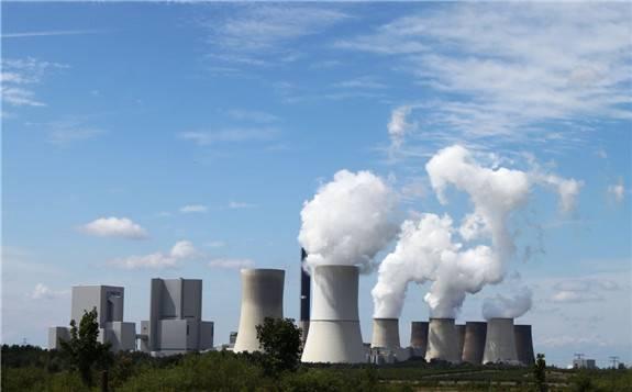 6月原煤产量同比增长10.4%,电力用煤依旧疲软
