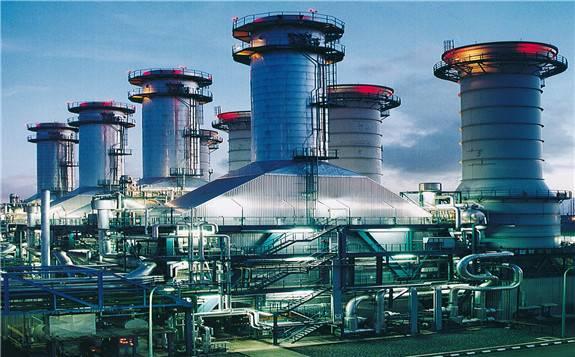 尼日利亚将出售10个家发电公司以增加西非地区电力供应