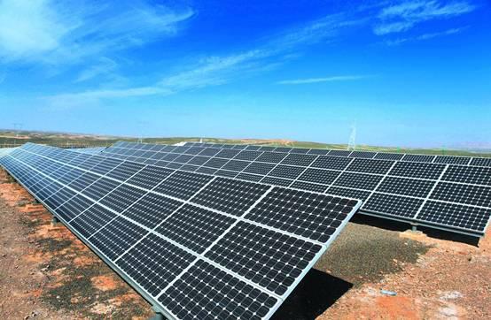 ?法国对自用分布式光伏免征电力消费税22.5欧元/MWh