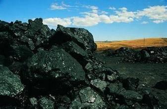 世界煤炭协会:共同推动先进清洁煤炭利用技术的普及和应用