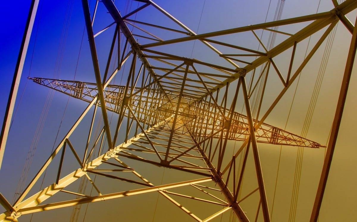 哈薩克斯坦2019年將向烏茲別克斯坦輸出超10億千瓦電力