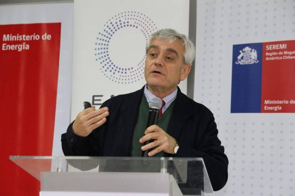 智利大学地热能源中心主任:地热能的发展迫切需要公共政策来促进