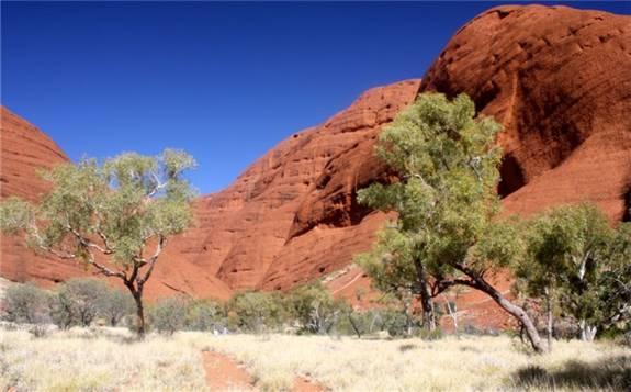 耗资200亿美元,澳大利亚北领地批准10GW太阳能和20-30GWh储能计划