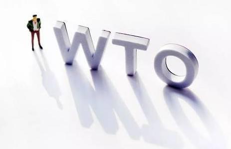 世界贸易组织(WTO)作出有利于中国的裁决 中国有制裁美国的权利