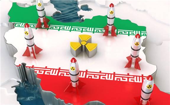 油价走势将取决于伊朗在协议终止后如何处理其核计划