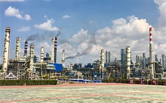 宁夏宁东能源化工:我国煤炭清洁高效利用的探路者、现代煤化工领域的领跑者
