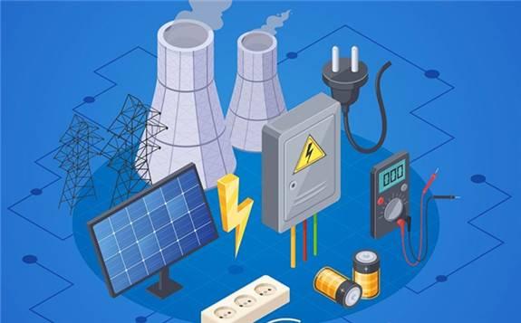 中国能源领域正经历的变革与挑战