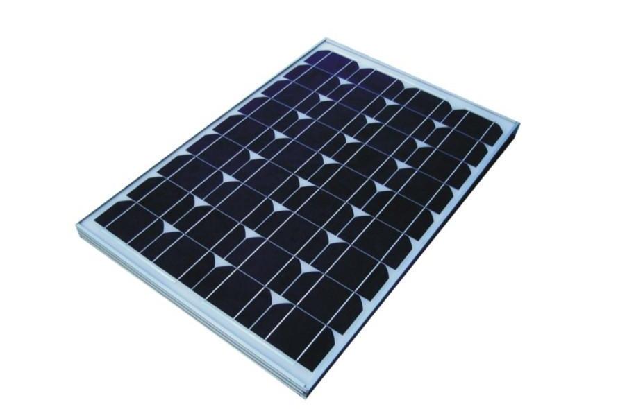 隆基樂葉25.5億元光伏投資項目落戶咸陽高新區!年產5GW單晶組件