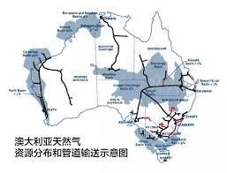 孟加拉国希翼澳大利亚向发展中国家出口煤炭和液化天然气