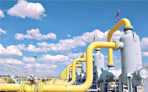 中国石油石化院自主研发耐温管材料首次应用成功