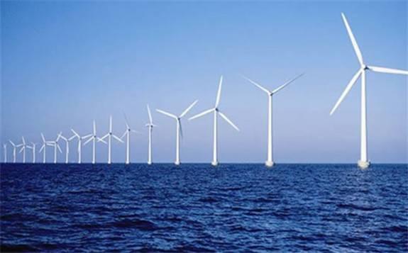 中国工程院院士刘吉臻:我国风电行业正面临从陆上向海上转型的窗口期