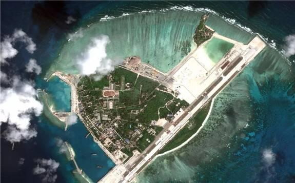 数千海岛电运难题实现精准突破 加速占领全球微电网市场