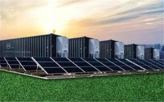 电池储能如何得到最大化利用?