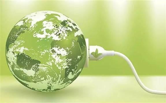 着力解决节能环保产业发展中面临的突出问题,助推我国经济高质量发展