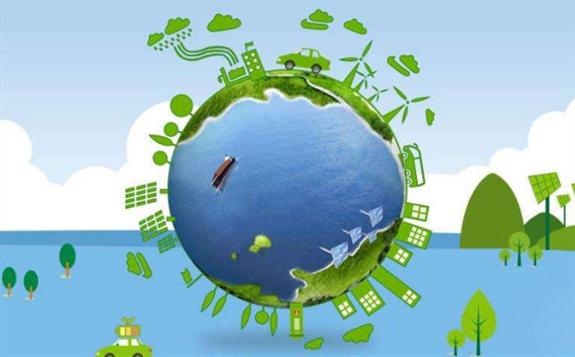 """油气巨头已拿下欧洲海上风电50%份额 而中国""""三桶油""""新能源转型之路并没有那么乐观"""