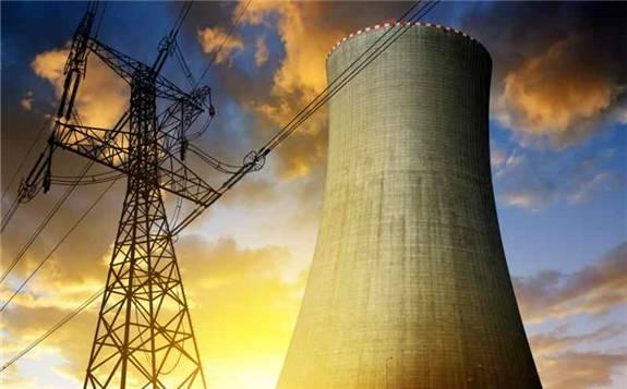 NIASA赞扬保护SA的核电