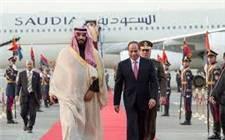 沙特将投资3亿美金在埃及建立垃圾发电站