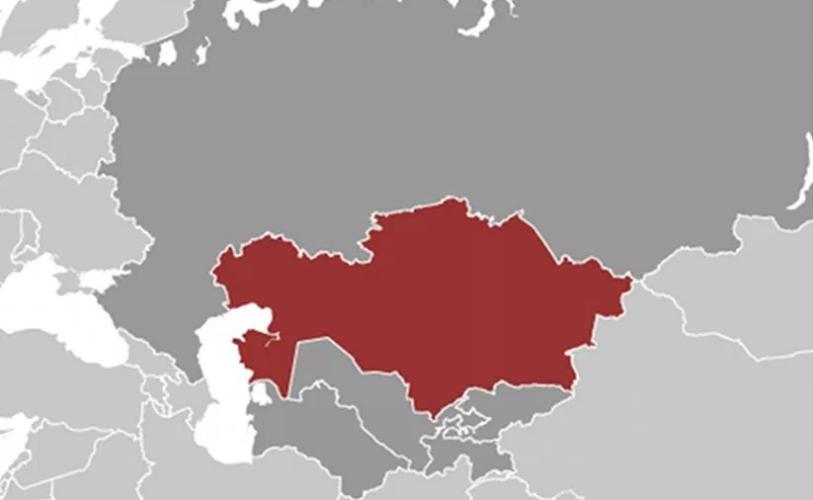 上半年哈薩克斯坦煤炭產量同比下降2.0%