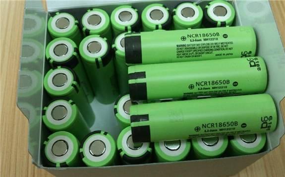 对电动汽车日益增长的需求,这对电池原材料的企业意味着什么?